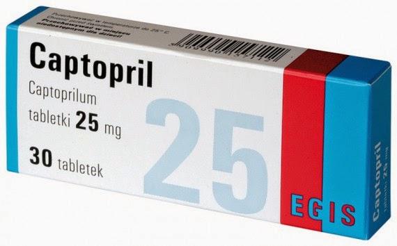 ISP retira casi 30 mil cajas de fármaco usado para el tratamiento de la hipertensión