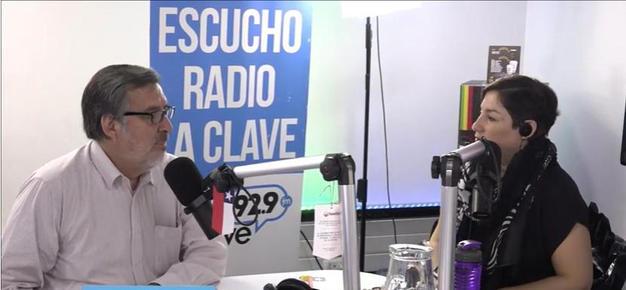 Diputado PC propone apoyo recíproco entre Guillier y Bea Sánchez en segunda vuelta