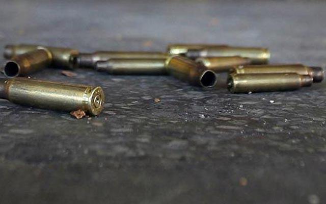 Nuevo tiroteo termina con un muerto en el centro de Valparaíso