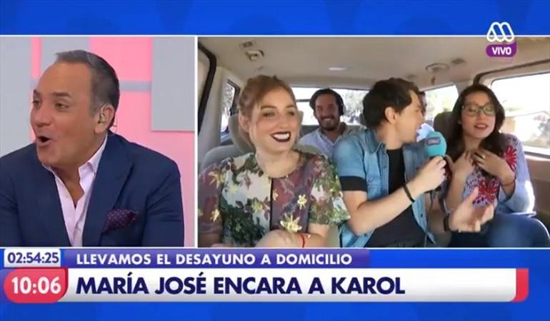 """Despiden a 24 trabajadores de Mega por """"reducción de costos"""""""