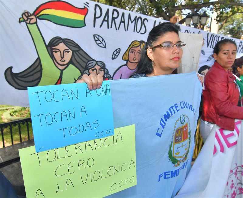 Acoso escolar homofóbico: una realidad de la que poco se habla en Bolivia