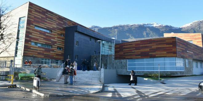 Aysén: Hospital niega atención a persona en situación de calle