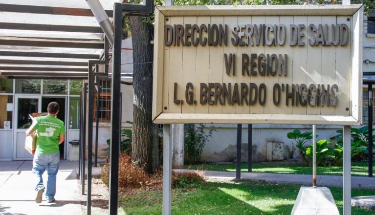 Directora de Hospital de San Fernando plantea que fraude no superaría los 16 millones y medio