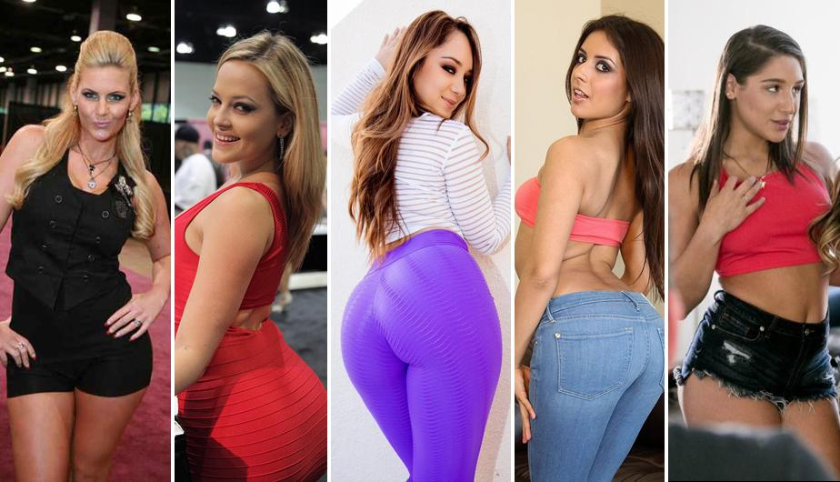 Actrices Porno Indias Americanas estas son las 17 actrices porno más buscadas de todos los