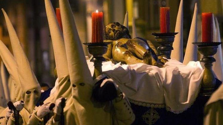 Estudio sugiere que los ateos son más inteligentes porque han superado el instinto religioso