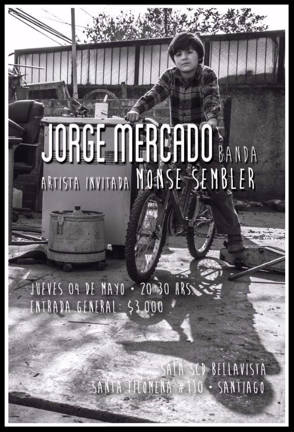 «Lo que no tienes» será presentada oficialmente este Jueves 04 de Mayo en Sala SCD Bellavista