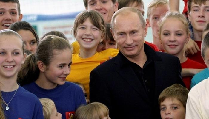 Uno de cada tres rusos aprueba el castigo físico a los niños
