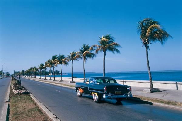 Cuba: Grupo español Meliá administrará sector hotelero de la ciudad de Cienfuegos