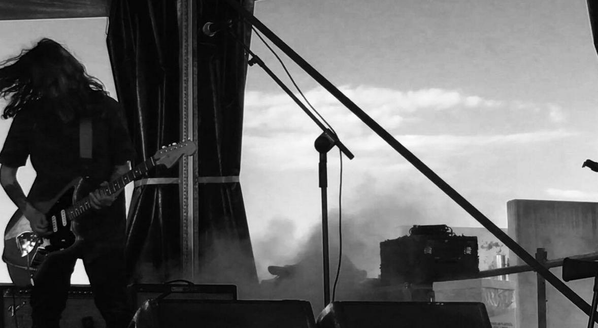 Primavera Sound: Tres bandas que cruzaron el charco