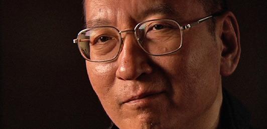 China: Por un cáncer terminal, liberan al premio Nobel de la Paz Liu Xiaobo