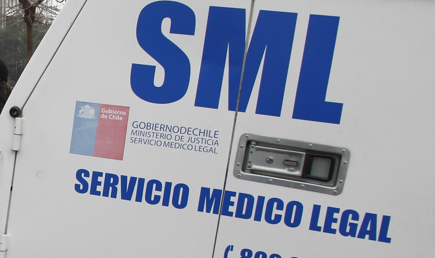 Paro total en el Servicio Médico Legal: Funcionarios exigen salida de «operador político» que asesora al director