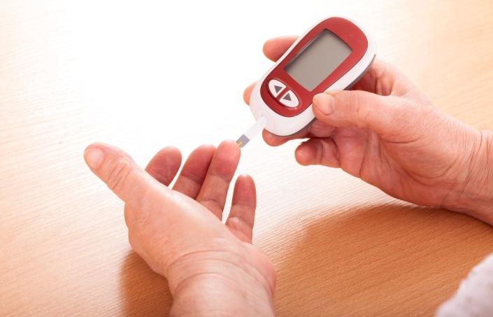 Investigadores diseñan nuevo método para tratar la diabetes