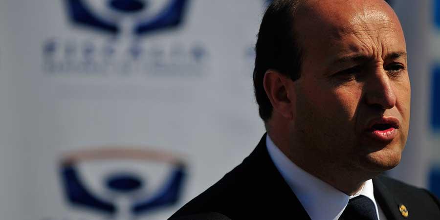 Fiscal Guerra desmiente tesis de Piñera sobre un eventual lío de faldas en caso de espionaje en la Sofofa