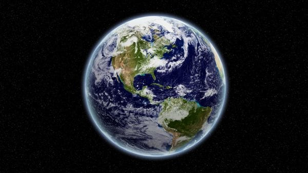 2 de agosto se acaban los recursos del Planeta Tierra