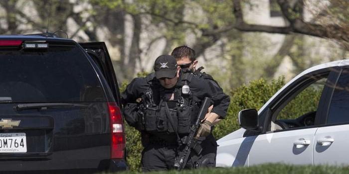 Estados Unidos: Varios heridos, entre ellos un congresista republicano, en nuevo tiroteo