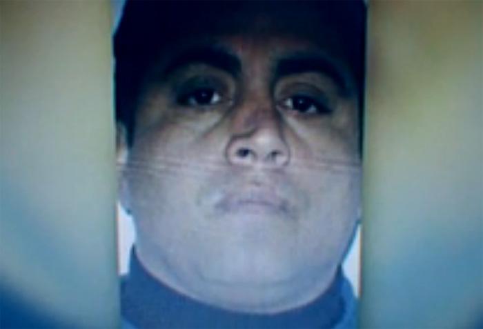 Solicitan baja de sargento que asesinó a Nelson Quichillao en 2015