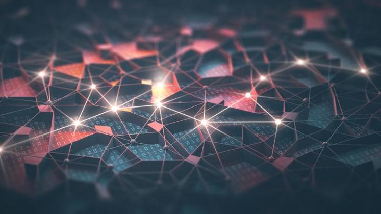 Google «enseña» a la inteligencia artificial a crear más IA