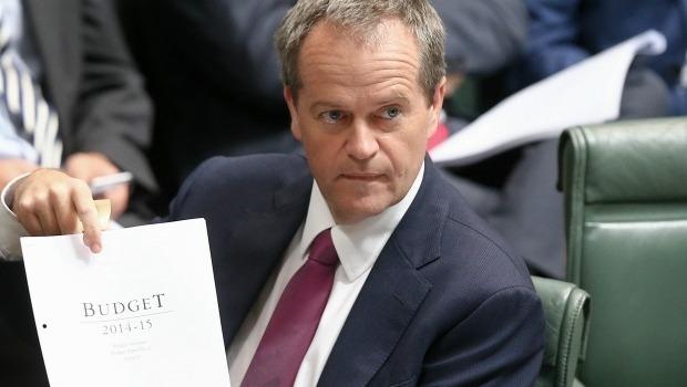 Líder de la oposición en Australia promete un referéndum sobre la monarquía