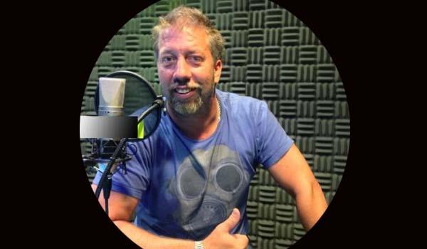 Caso lepra: El desafortunado comentario de locutor de Radio El Conquistador