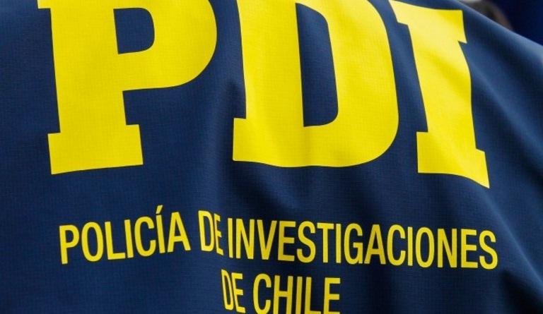 Remueven a controvertida jefa jurídica de la PDI