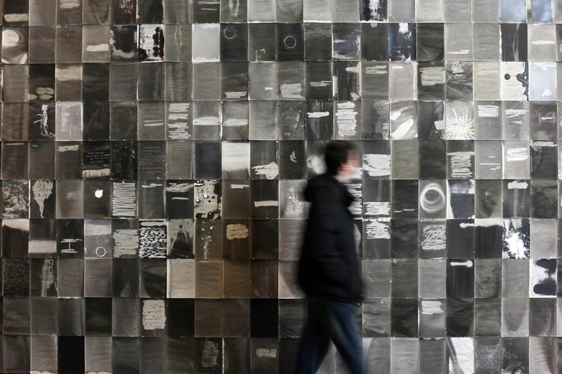Santiago: Inauguran exposición que da cuenta del pensamiento del general Carlos Prats