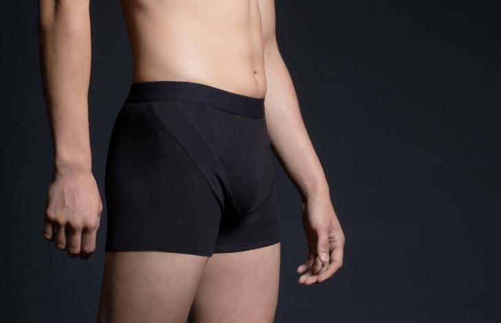 mejor masturbación de próstata