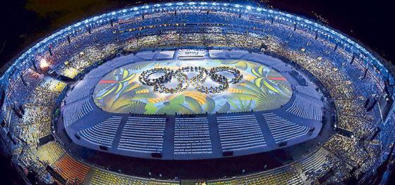El COI promete celebrar las Olimpiadas de Tokio con o sin coronavirus en 2021