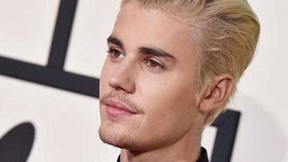 Funan a Justin Bieber a través de las redes sociales y la respuesta se volvió viral
