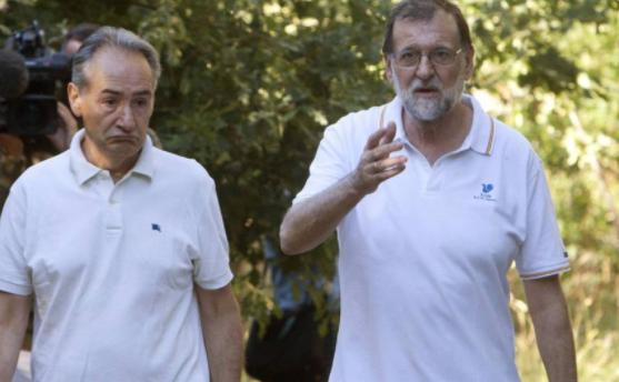 España pedirá a la UE la supresión de visados a dirigentes del Gobierno de Maduro