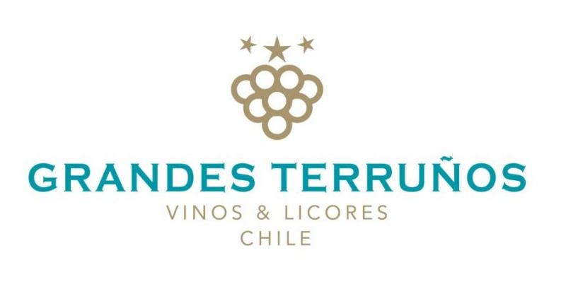 Grandes Terruños: La nueva imagen de marca de Miguel Torres para vinos y destilados de gama alta