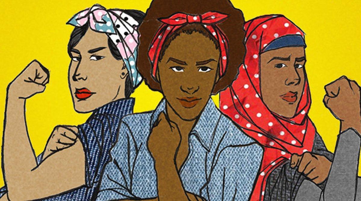 Cuando el feminismo falla: La diferencia como oportunidad de superar las contradicciones de nuestra participación política