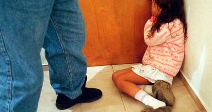 Un legislador mexicano propone la castración química para violadores de menores de edad