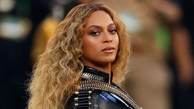 Beyonce después del embarazo: así se ve la cantante a dos meses de dar a luz a sus gemelos