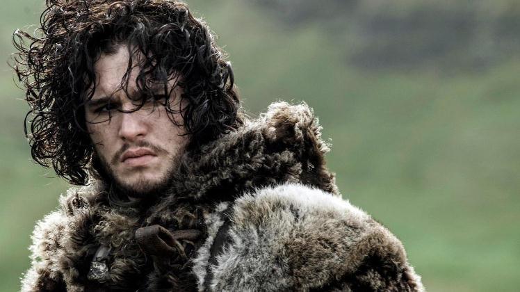 El fanatismo por Game of Thrones ha llevado a usar inteligencia artificial para crear nuevos capítulos