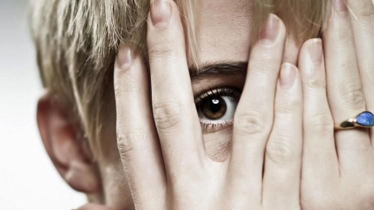 Estudio muestra que la memoria del miedo se podría borrar de forma permanente