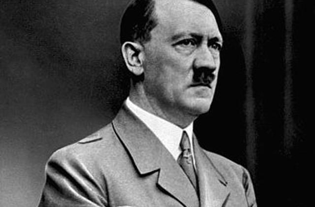 'The New York Times' compara a Trump con Hitler y desata la polémica
