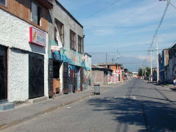 Curso en La Victoria reflexiona sobre problemas actuales desde las ciencias sociales