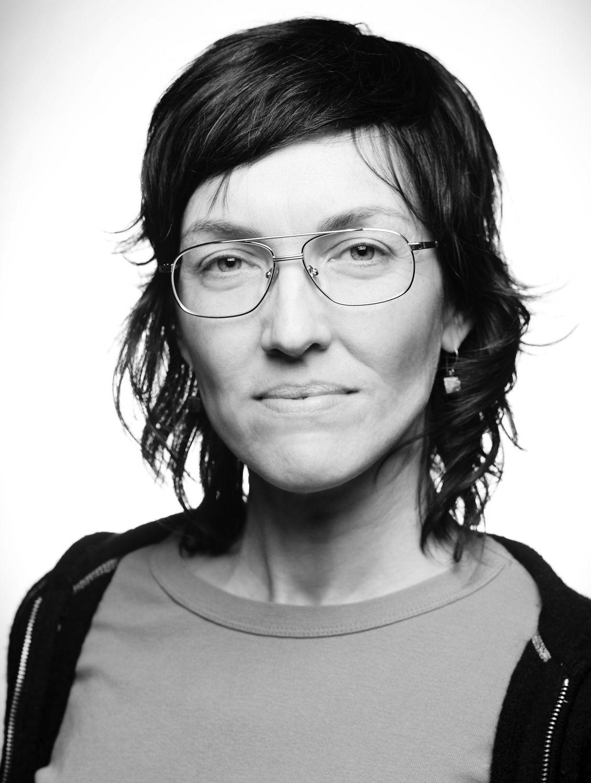 El japonés Sion Sono, la estadounidense Deborah Stratman y los bolivianos de Socavón Cine serán parte de los invitados internacionales del 24º FICVALDIVIA