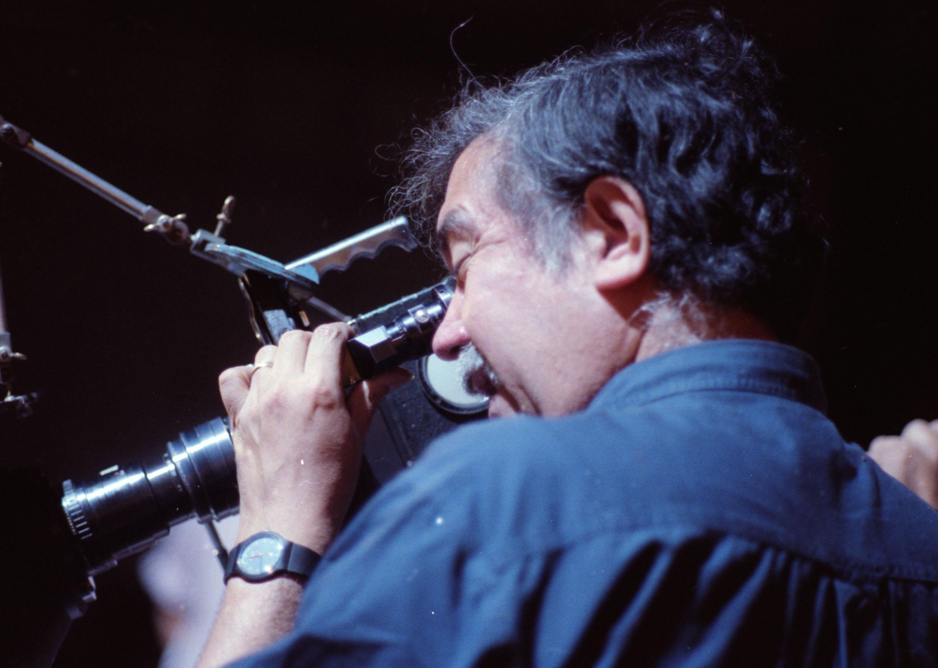 La Telenovela Errante, de Raúl Ruiz y Valeria Sarmiento, inaugura el 24° Festival Internacional de Cine de Valdivia