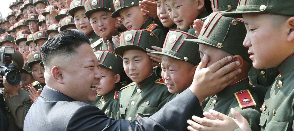 Por qué Corea del Norte no debería subestimar el poder militar de Corea del Sur