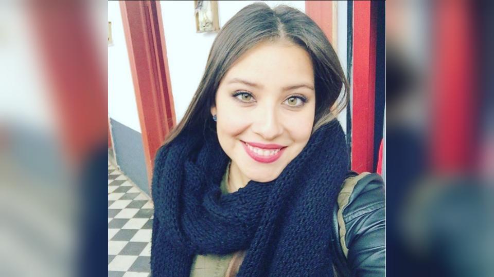 María José Quintanilla revela el insólito primer sueldo que recibió cuando empezó a trabajar en televisión