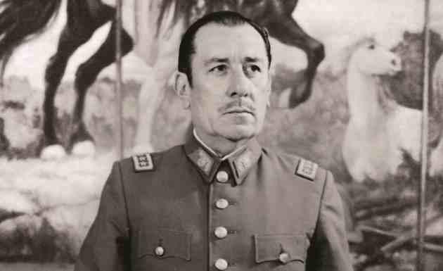 Homenajean en Argentina a general Prats y esposa, asesinados en 1974 en atentado de la DINA