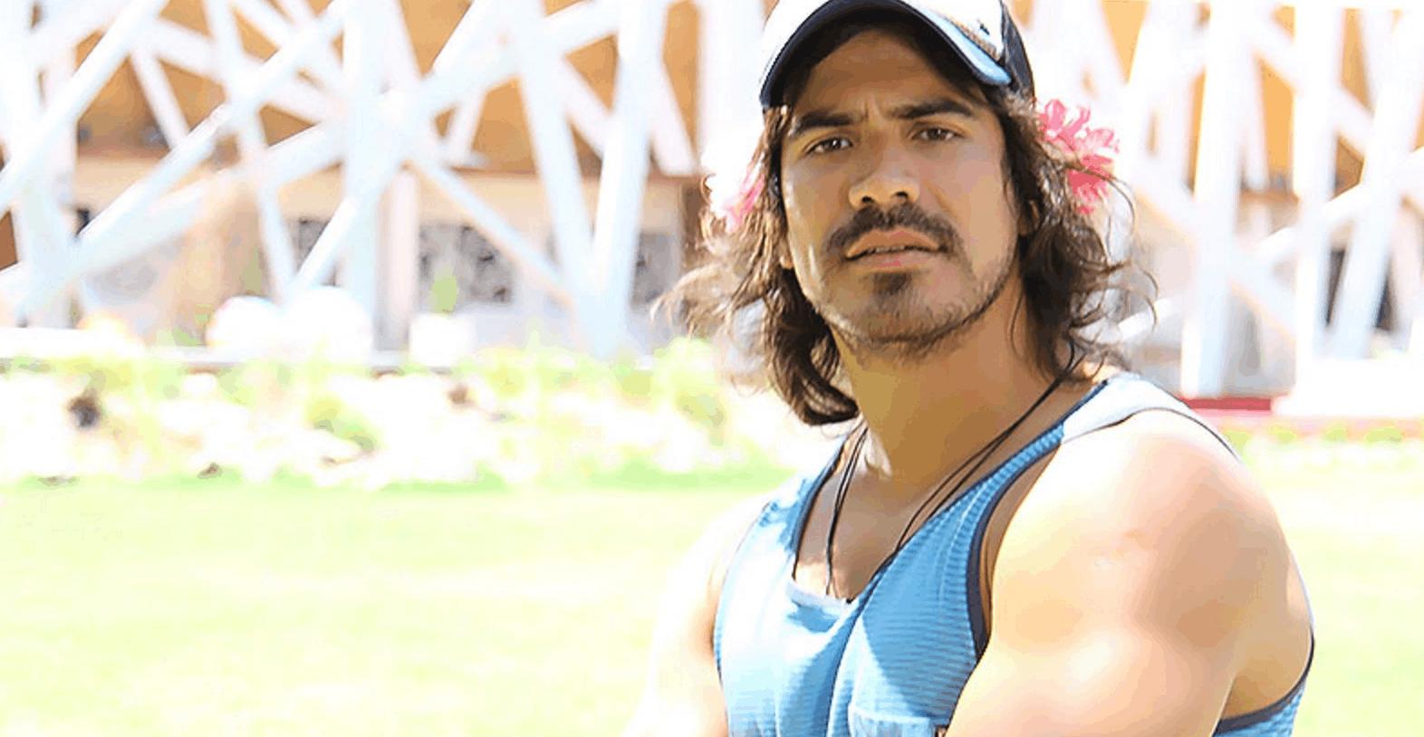 Sebastián Ramírez confesó la verdadera razón por la que no ha visitado a Ignacio Lastra en la clínica