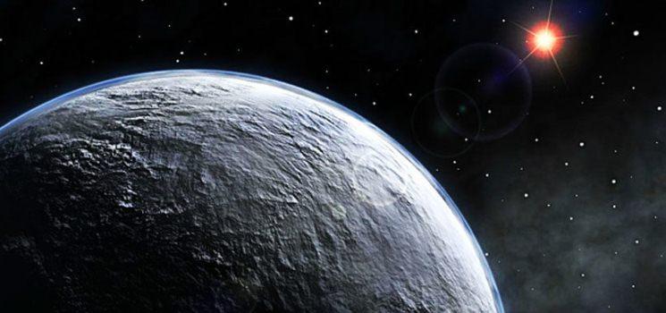 Misión Kepler de la NASA ha hecho su descubrimiento más importante