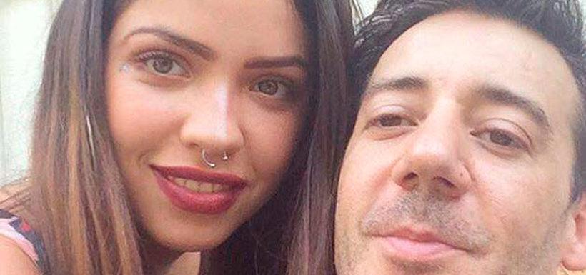 Tea Time declara ante fiscal por caso del robo a la guitarra de Javiera Mena