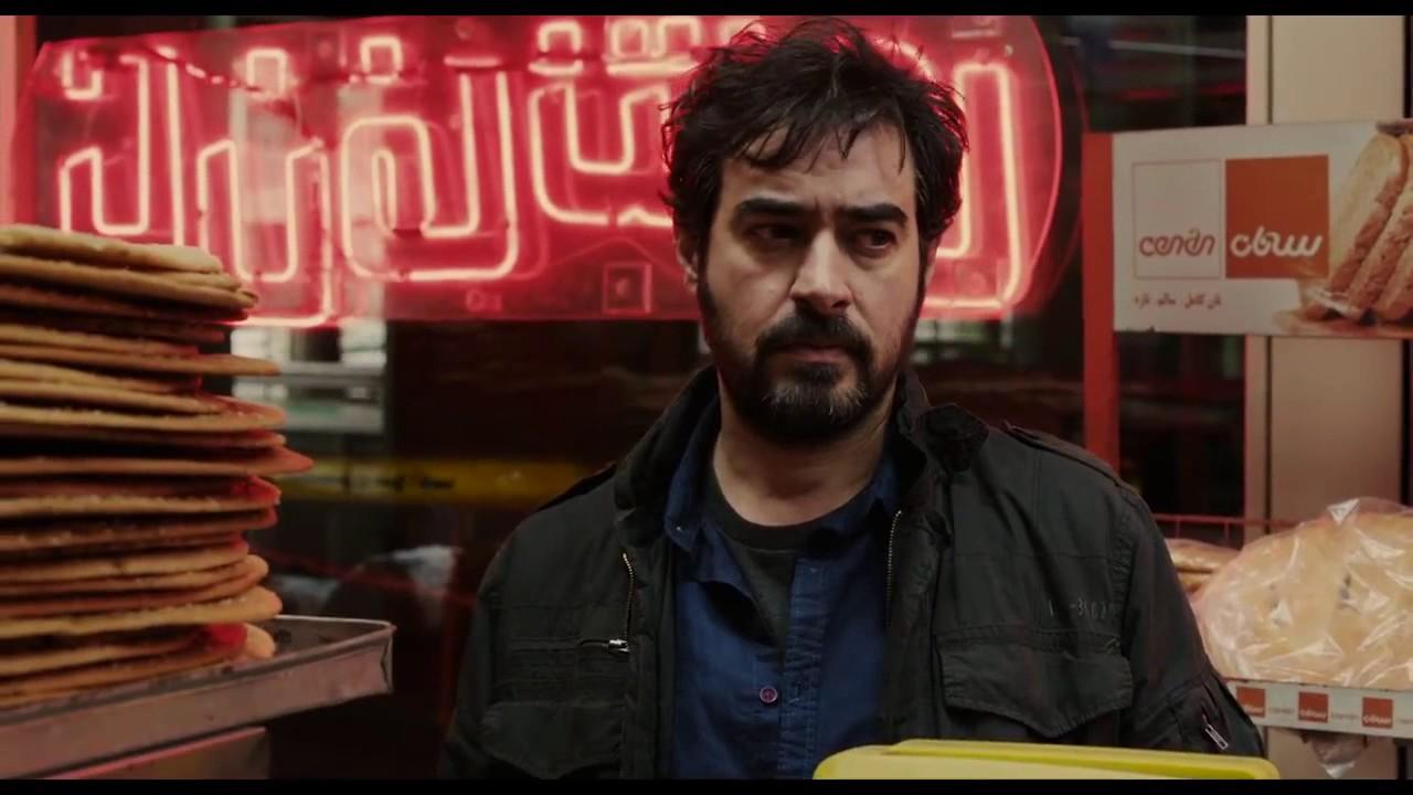 """""""El viajante"""": el drama social de Farhadi en Cine Arte Alameda"""