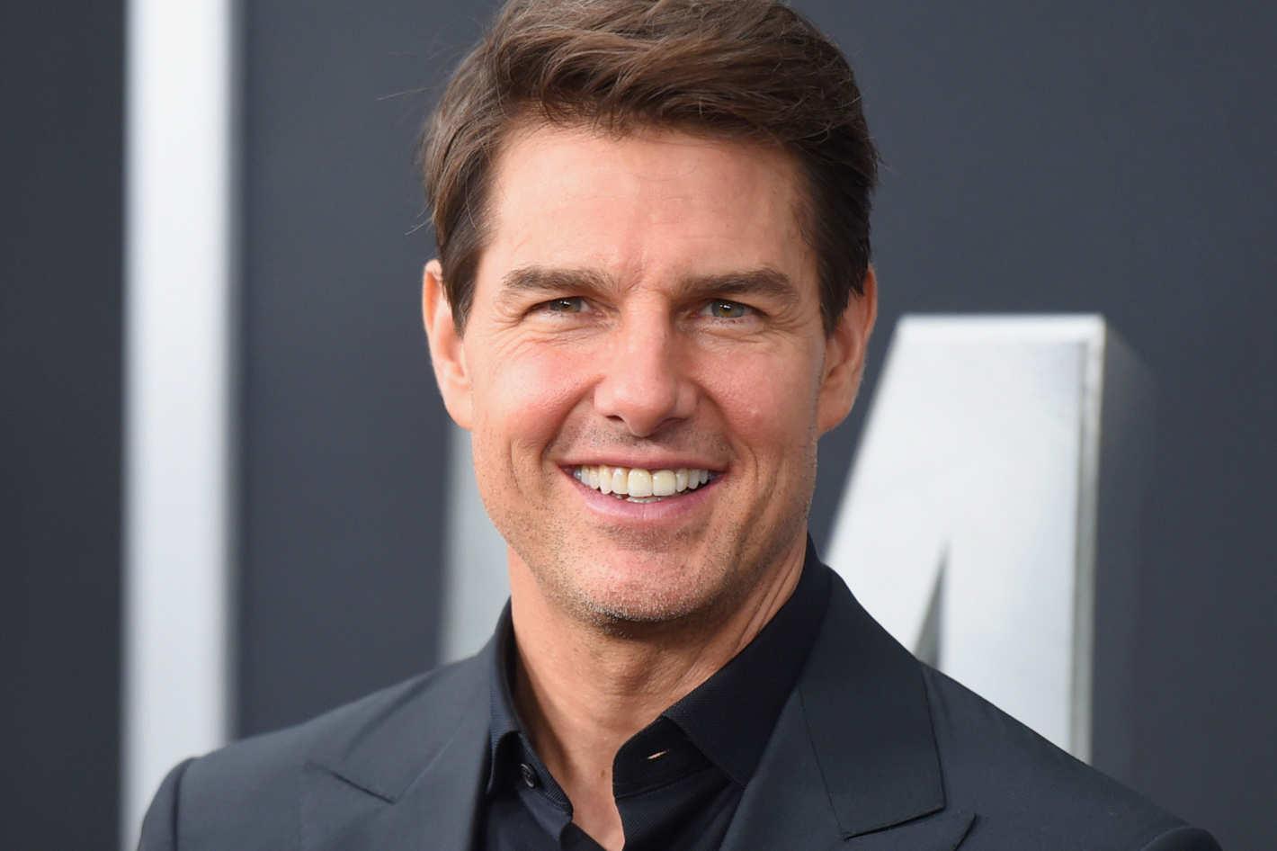 El deepfake de Tom Cruise y el debate sobre los alcances y riesgos de la tecnología