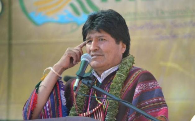 Entrevista. Mario Verdugo: un ramal de la poesía chilena