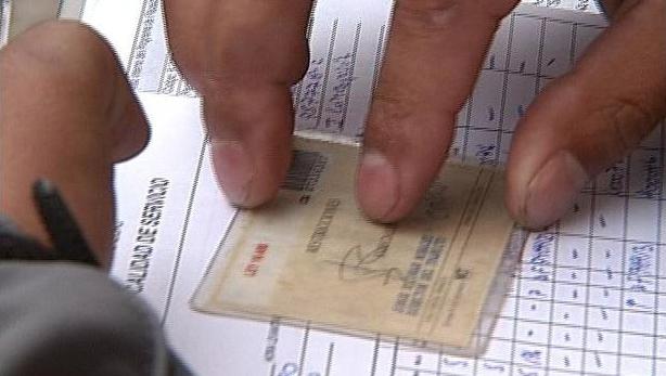 Concejales piden investigar eventual venta de licencias de conducir en Castro