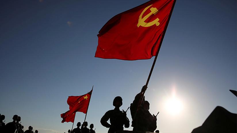 """Estados Unidos: un nuevo """"ataque comercial"""" a China genera tensión entre ambas potencias"""